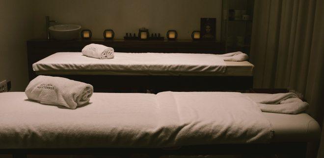 detalle zona relax Mastinell hotel con bodega