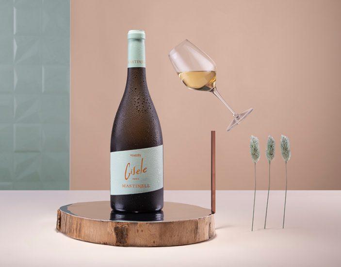 vinos D.O. Penedes