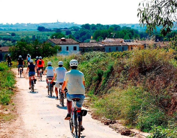 hotel_servicios_bicicleta