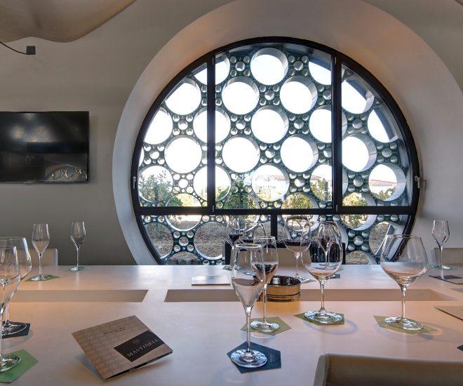 hotel_servicios_degustacion_interior_02