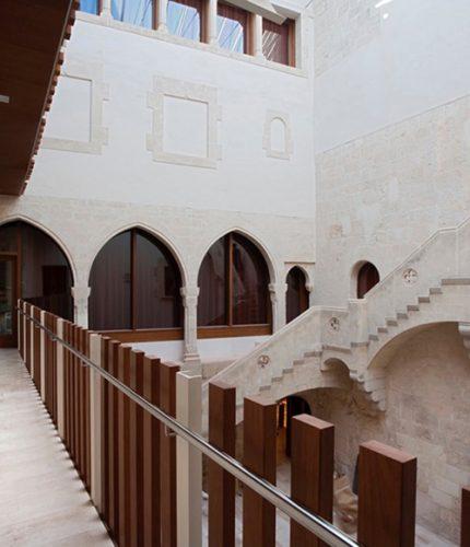 hotel_servicios_vinseum_interior_01