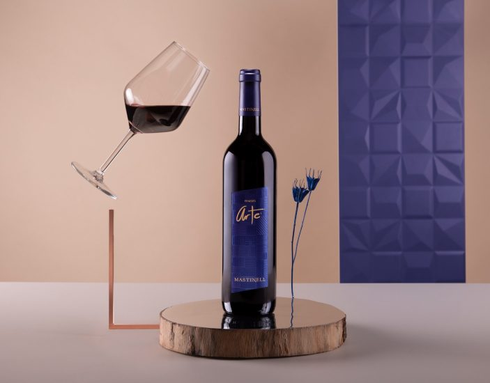 wineclub_basico
